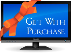 Git-With-Purchase-TV